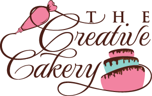 The Creative Cakery